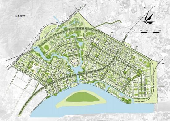 规划�_地下建筑规划与设计5