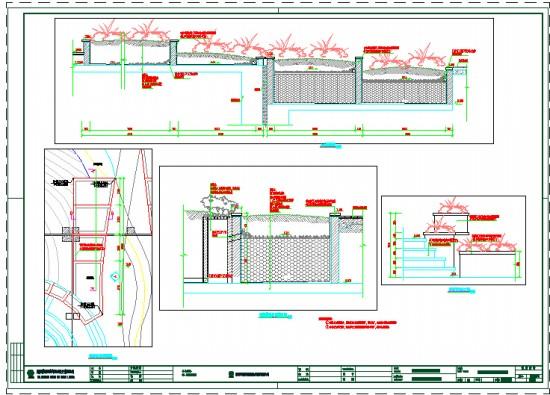 全套景观施工图纸内容如下: (水)019-1给水系统图.dwg (水)019给水总平面图.dwg (水)021-1给排水系统大样图.dwg (水)YS020排水总平面图.dwg (水)YS021给排水平面大样图.dwg (水)YS022-1给排水节点大样图.dwg (水)YS022楼板排水找坡条件图.dwg (电)015灯光平面布置图.dwg (电)016动力配电总平面图.